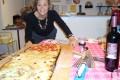 Foto varie 3 – Pizze!